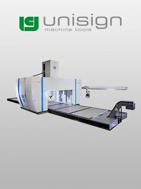 Multifunkční stroje