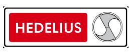 hedelius-logo