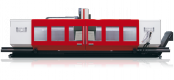 BC 125-6500