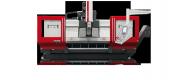 C 80-2300