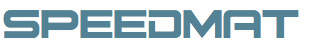 speedmat-logo