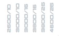 speedmat-obr-modely