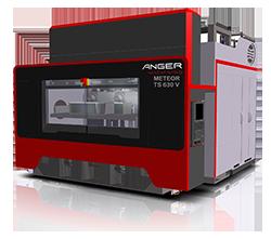 ANGER METEOR TS630V
