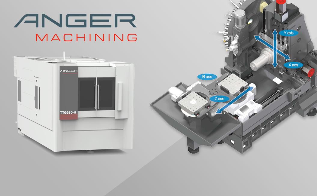 anger-TTG-banner-homepage-2018