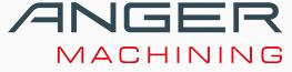 anger-logo-263x65