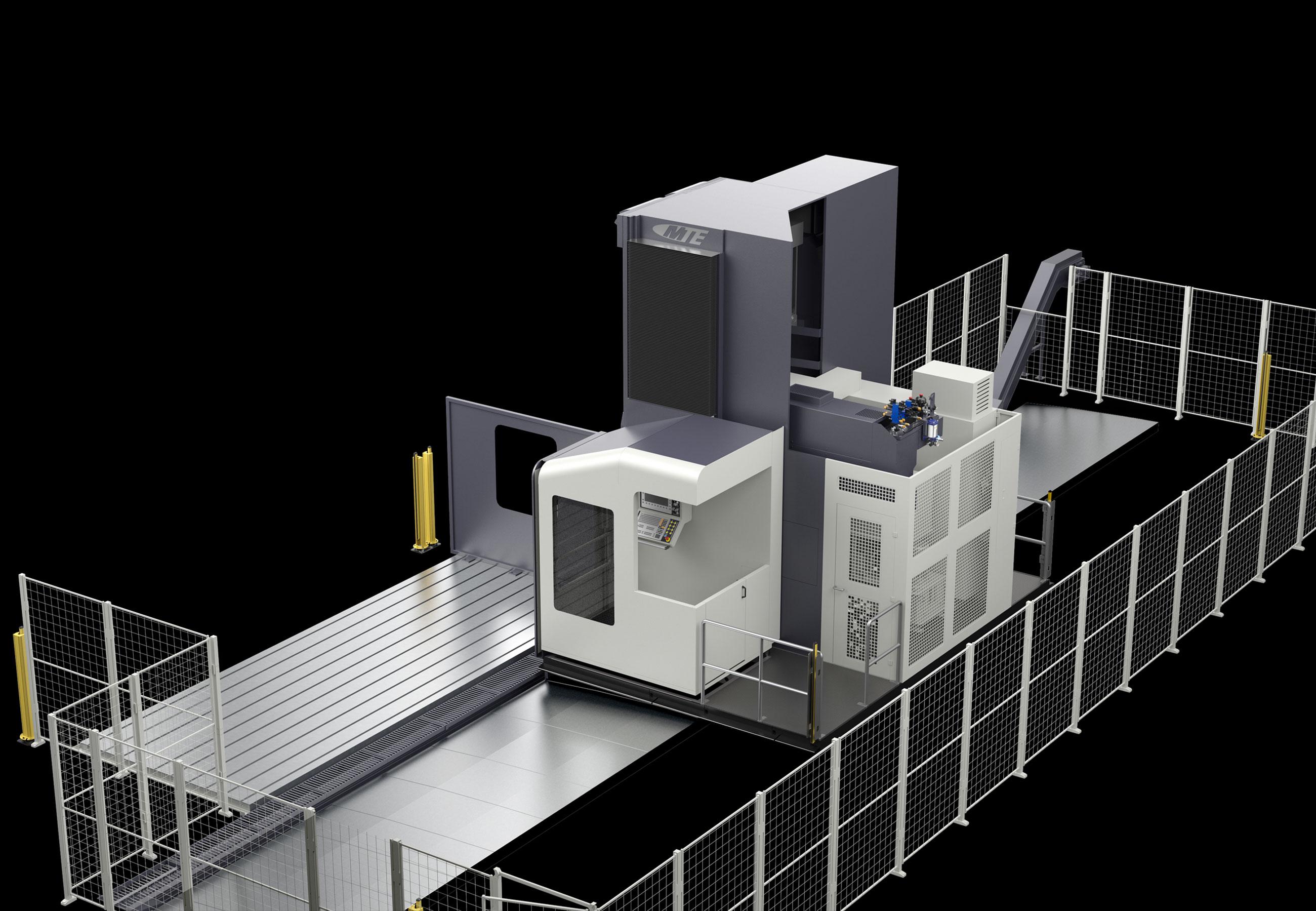 floor_type_milling_machine_FBF-M_standard_enclosure_1