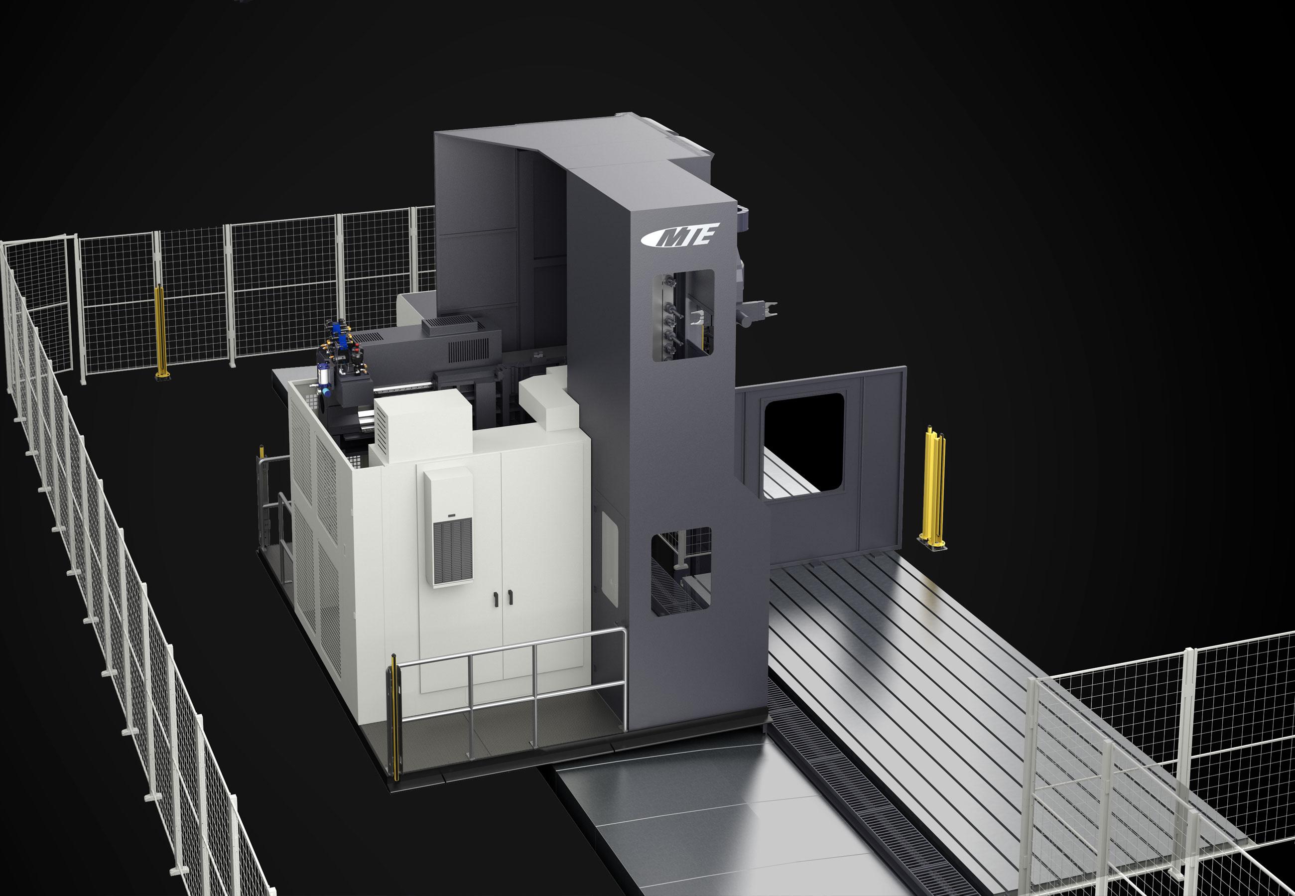 floor_type_milling_machine_FBF-M_standard_enclosure_2