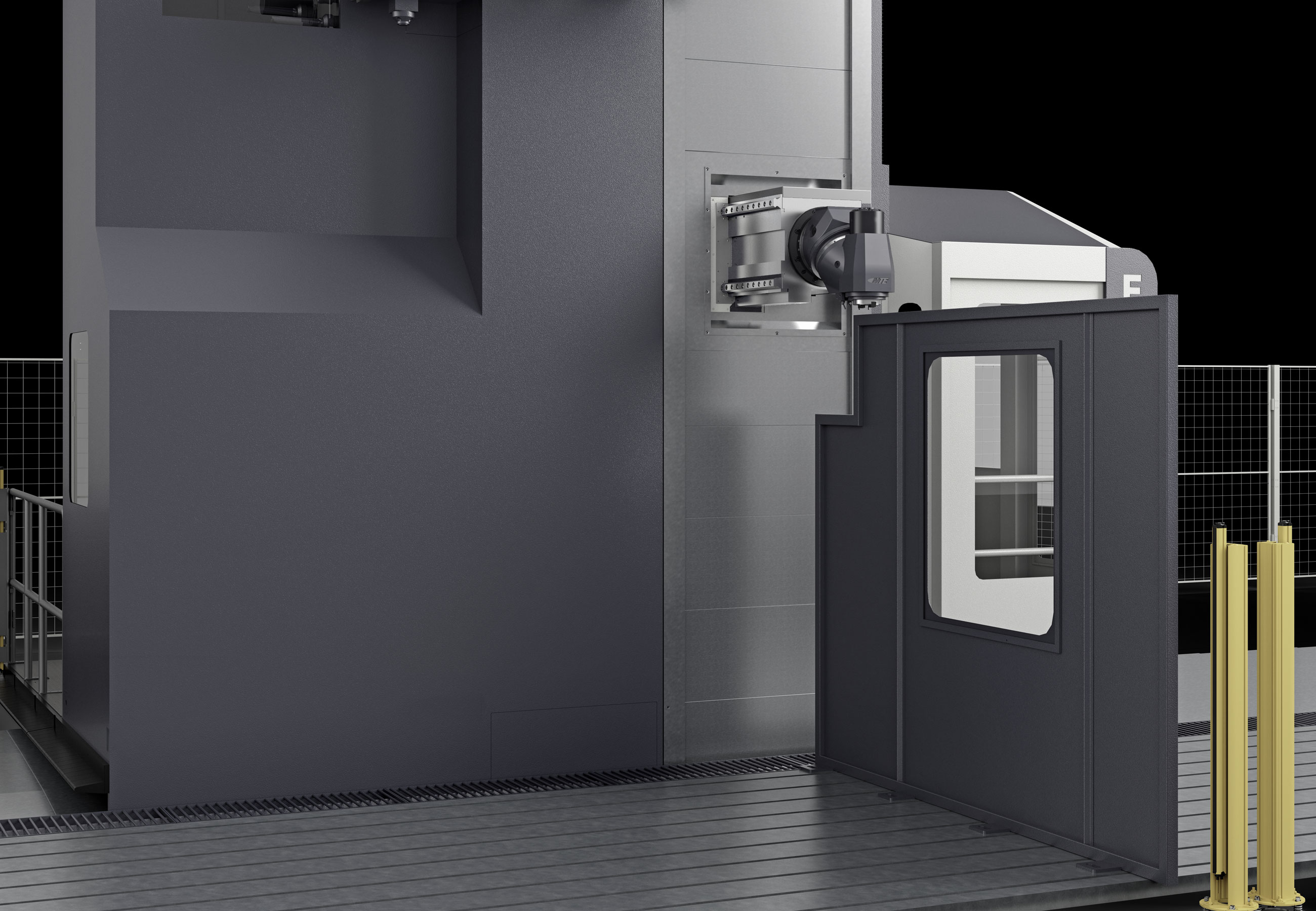floor_type_milling_machine_FBF-M_standard_enclosure_3
