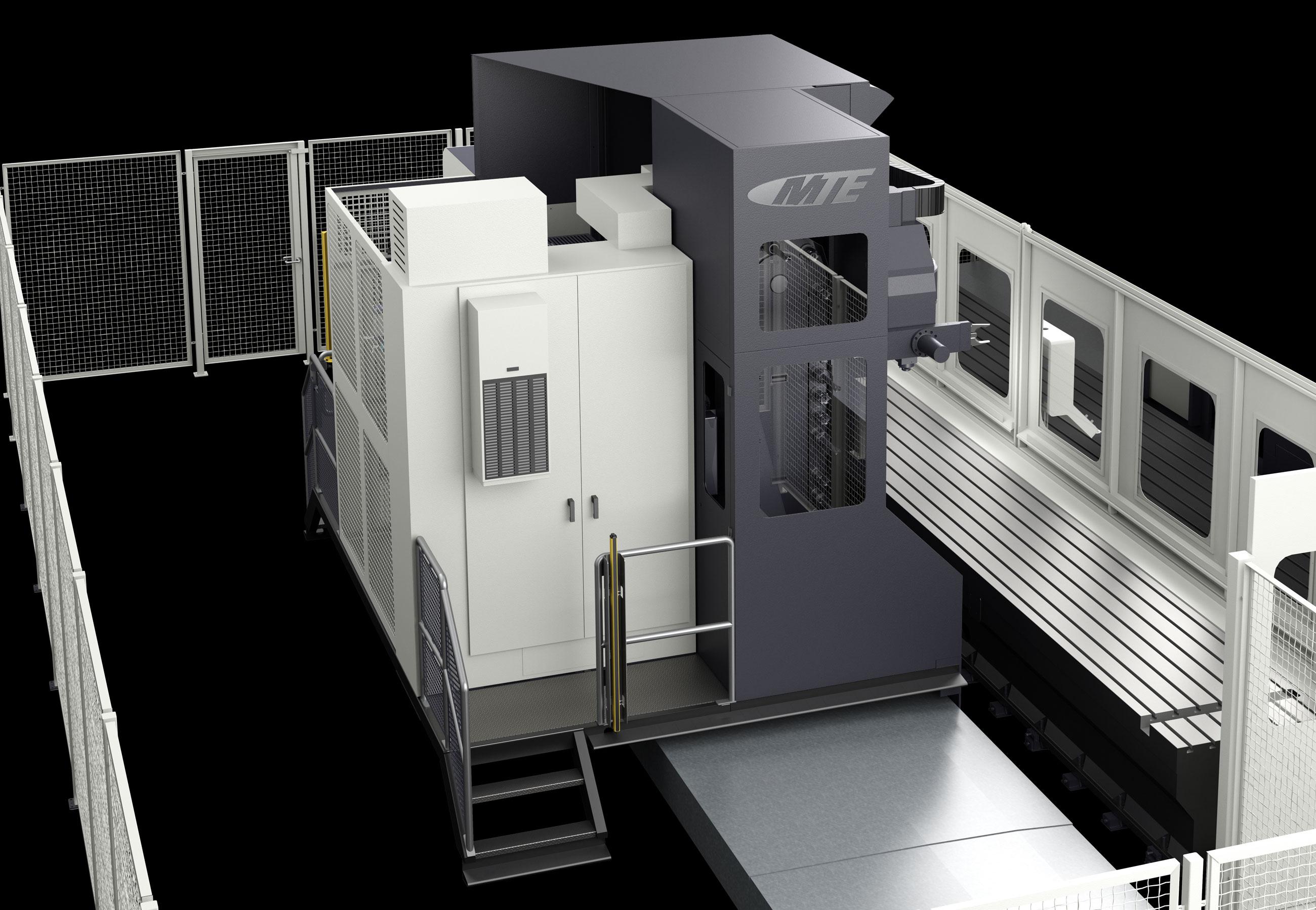 floor_type_milling_machine_FBF-S_standard_enclosure_1