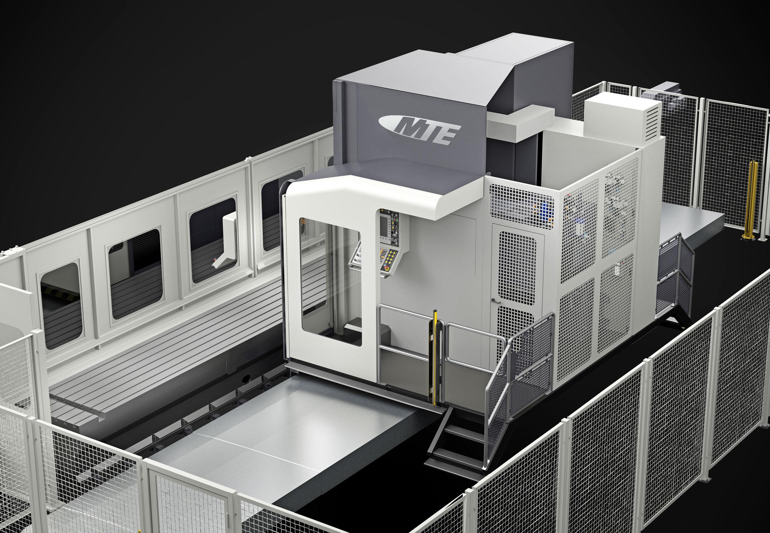 floor_type_milling_machine_FBF-S_standard_enclosure_2