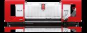 t9-4600-stroj-small