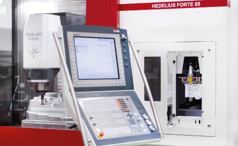 Bearbeitungszentrum_Forte65_65-Werkzeuge-im-Standard-plus-190-optional