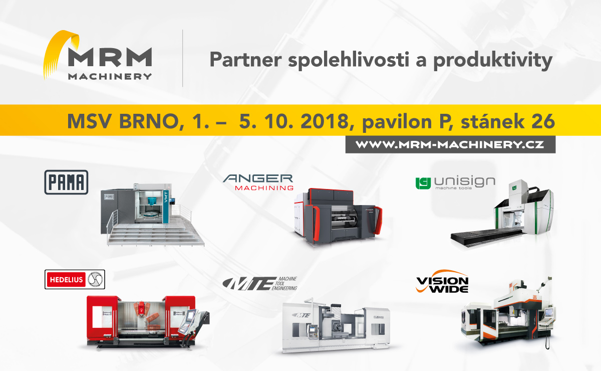 pozvanka-mrm-msv-brno-2018