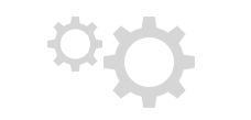prislusenstvi-2-web