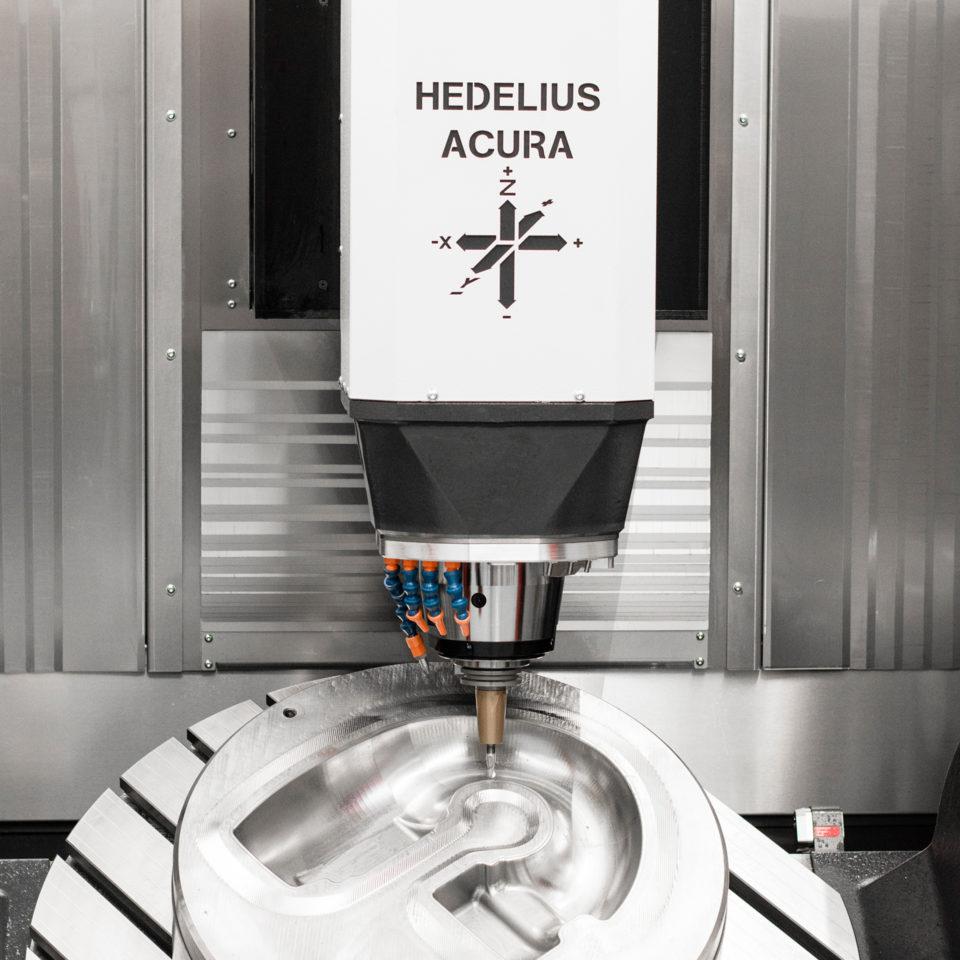 acura-85-hedelius_03-960x960
