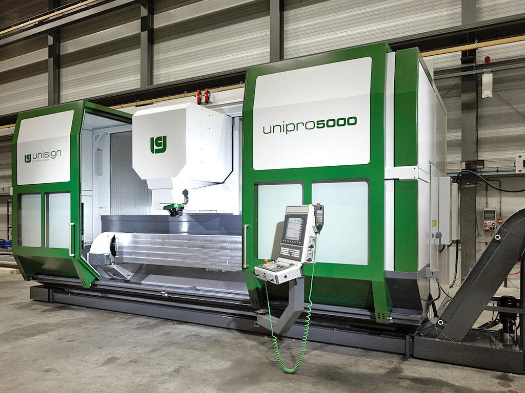 01-unipro-5000