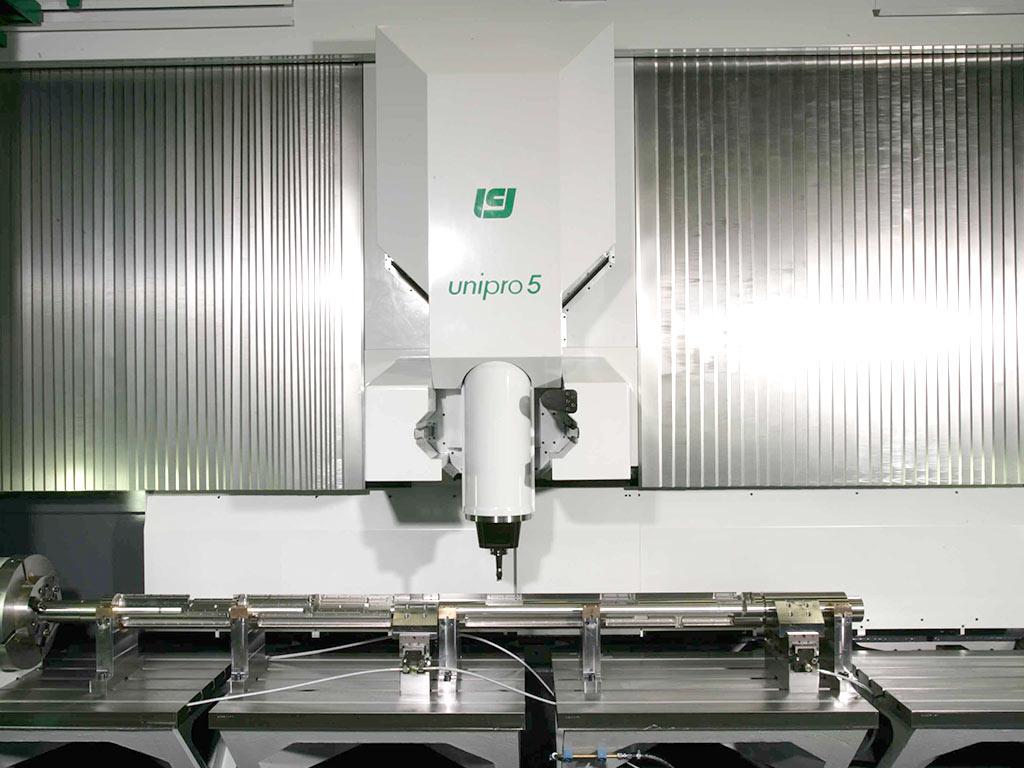 03-unipro-5l