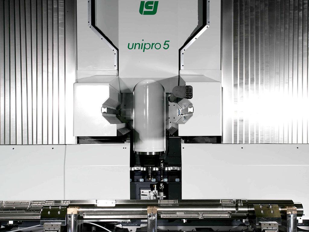 04-unipro-5l