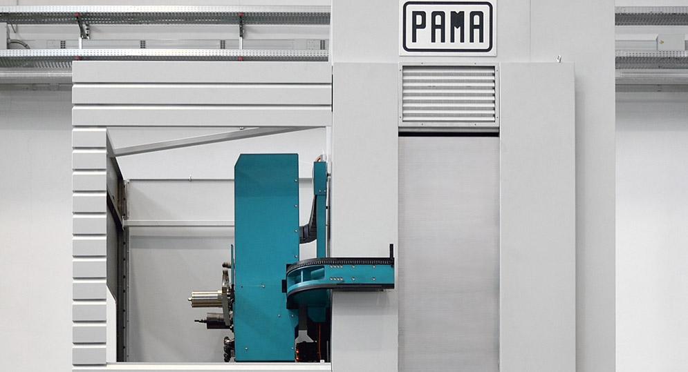 pama-speedmill-03