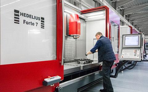 hedelius-bearbeitungszentrum-f7-2600-slider-01-480x300
