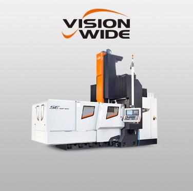 vision-wide-rozcestnik-cnc-banner