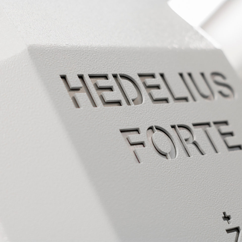 HEDELIUS-Forte85-1620-04