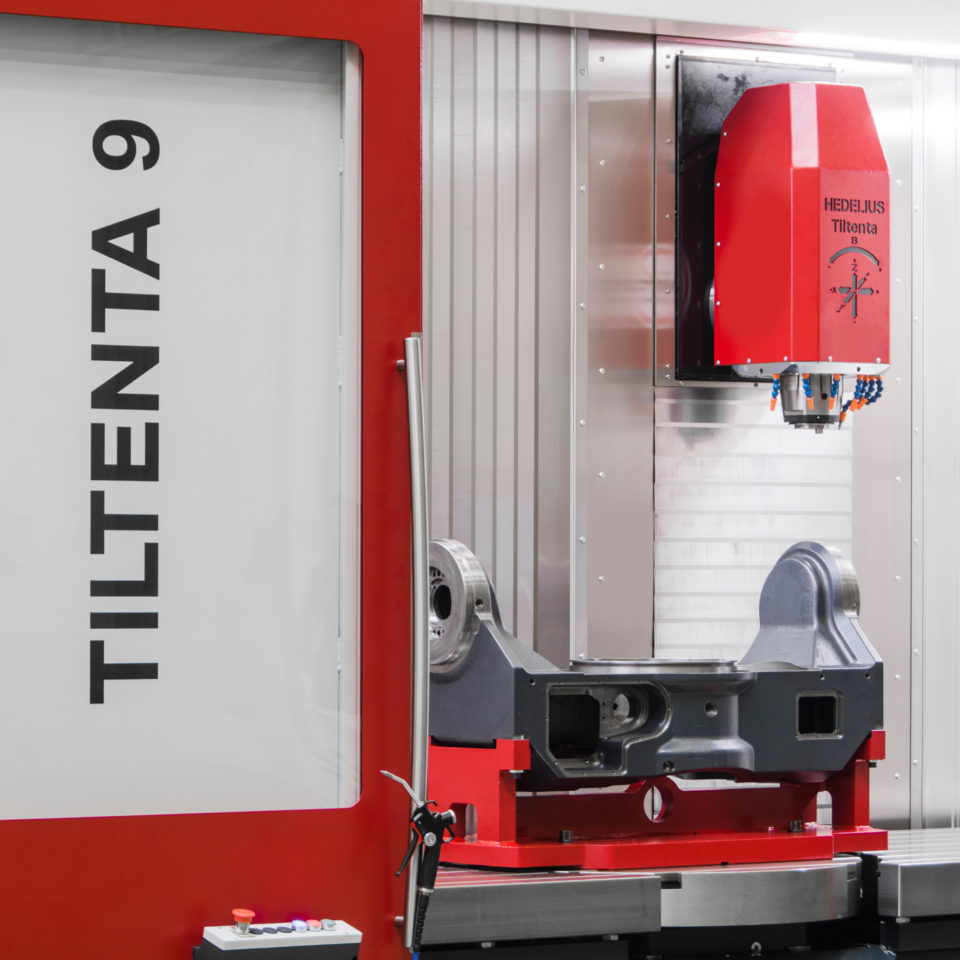 Tiltenta-9-2600_03-960x960