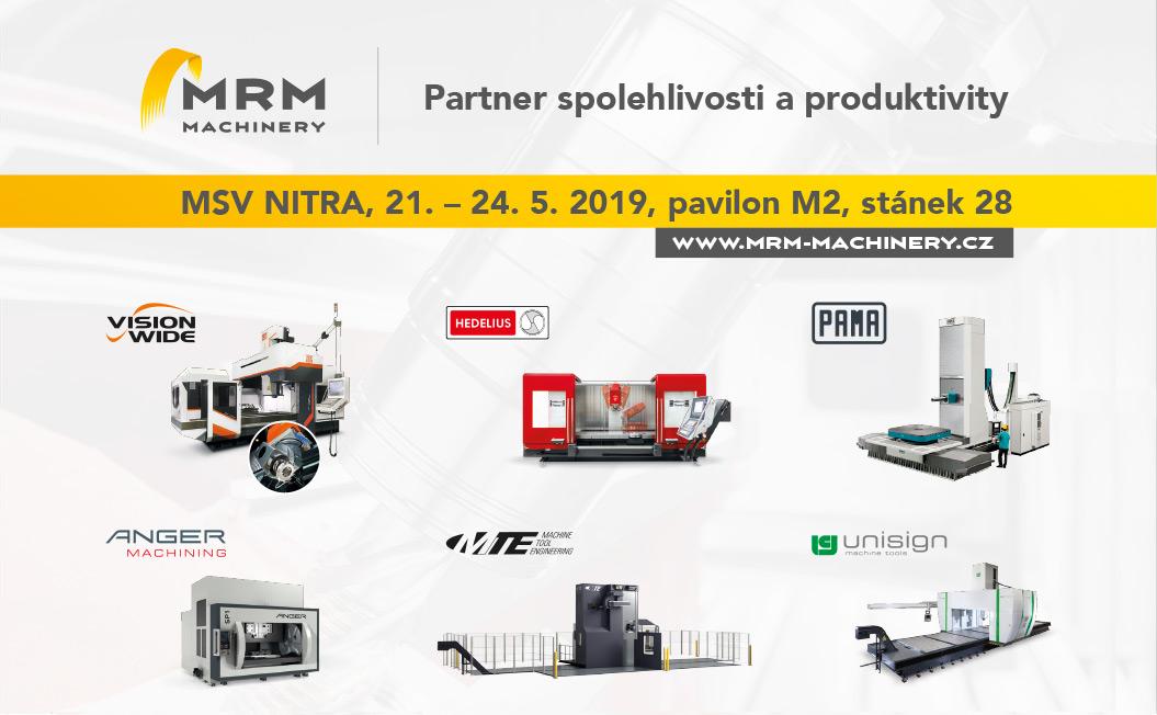 pozvanka-mrm-msv-nitra-2019-web