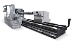 GLH_horizontal_heavy-duty_lathe_01-small