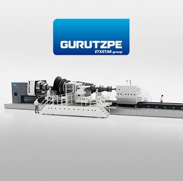 gurutzpe-banner-rozcestnik