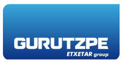 gurutzpe-logo