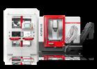 ACURA-65-External-Loading_náhled 320x200