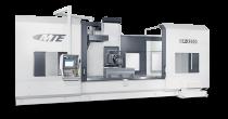MTE-BF3200-web