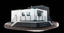 Speedmat-VM_náhled 320x200
